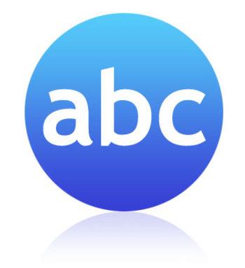 Abc2_0