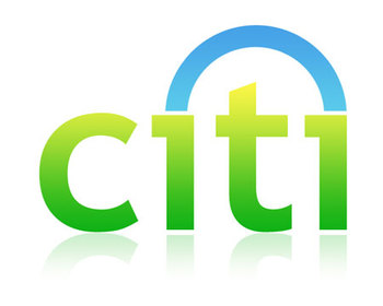 Citi2_0