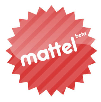 Matteles6